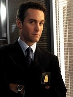Jay Harrington- Seriesaddict